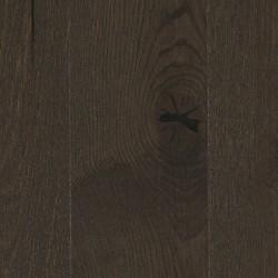 Cobblestone Oak