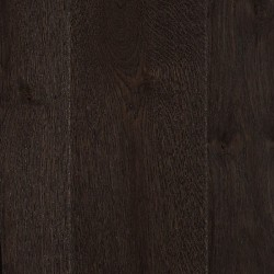 Riverbend Oak