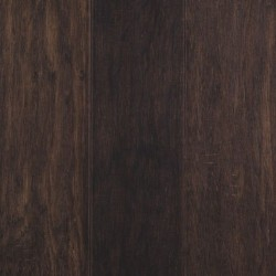 Dark Charcoal Hickory
