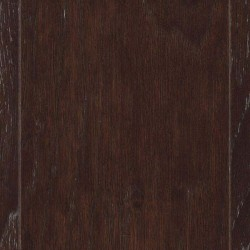 Canyon Brown Hickory