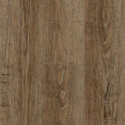 Aloft - Coopers Oak