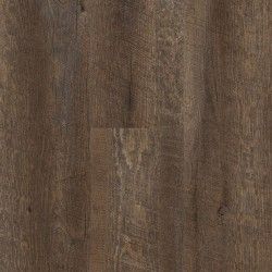 Aloft - Flamed Oak