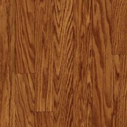 Proline - Woodmark