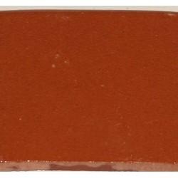 Talavera Solid Colors &Trim