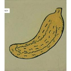 V4 Banana