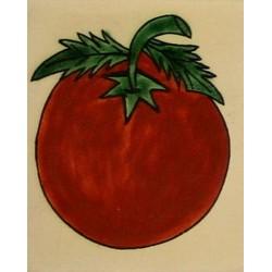 V5 Tomato