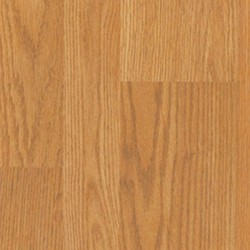 Honey French Oak