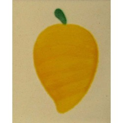 V11 Mango