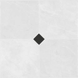 Preference Plus - Wyndam Marble