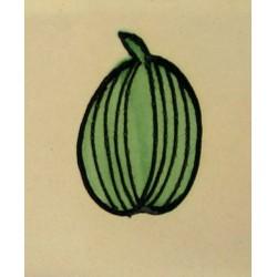 V14 Melon