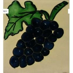 V18 Grapes
