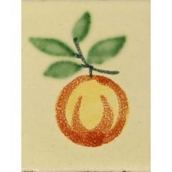 V19 Peach