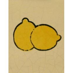 V23 Lemon