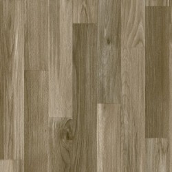 Rejuvenations Timberline - Rustic Beech