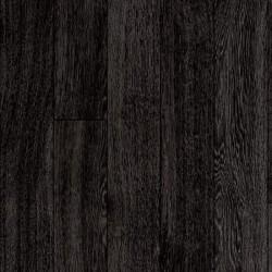 Rejuvenations Timberline - Oak