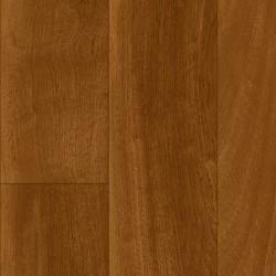 Rejuvenations Timberline - Mahogany