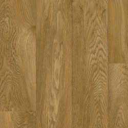 Acadian Oak Oiled Plank
