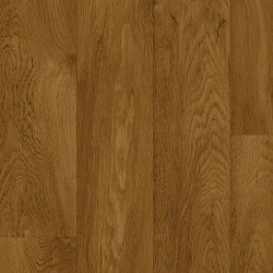 Rejuvenations Timberline - Acadian Oak