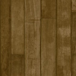 Carolina Hickory Cinders