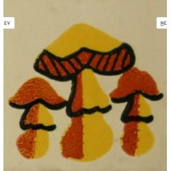 V26 Mushroom