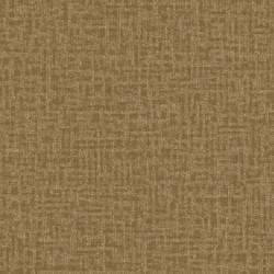 Rejuvenations Ambigu - Maze