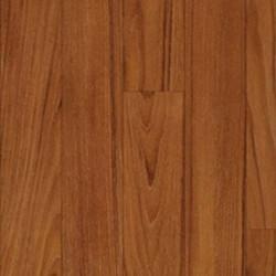 Lifetime - Exotic Wood