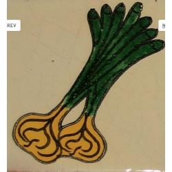 V32 Green Onion
