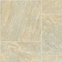 Lifetime - Quartzite Tile