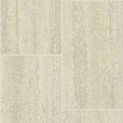 Lifetime - Travertine Tile