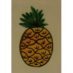 V35 Pineapple
