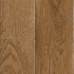 Benchmark - American Hickory