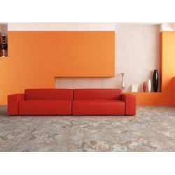 40PC1001-room.jpg