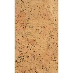 Wide Cork Tiles