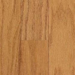 Beaumont Plank