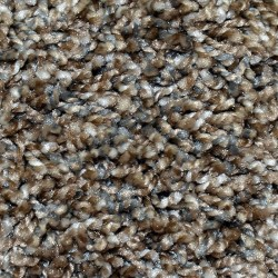 Tan Tweed