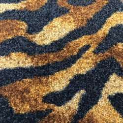 Printed Carpet Closeout