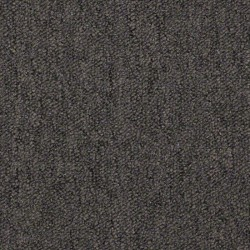 Taupe Dust