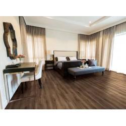 50LVP704-room.jpg