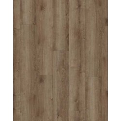 Copano Oak - In-Stock - Call Now!