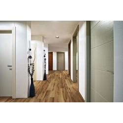50RLV1005-room.jpg