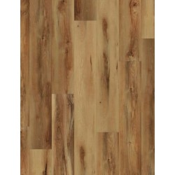 Belmont Hickory - In-Stock - Call Now!
