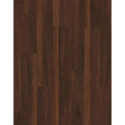 Biscayne Oak