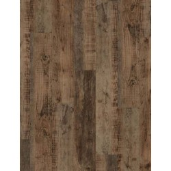 Duxbury Oak - In-Stock - Call Now!