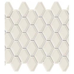 Soho Mosaics