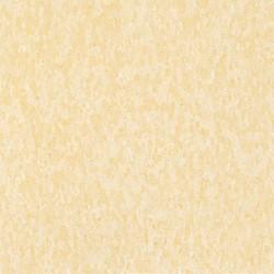 Buttercream Yellow