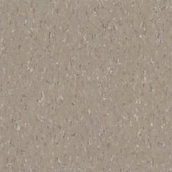 Earthstone Greige