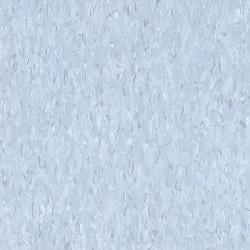 Lunar Blue