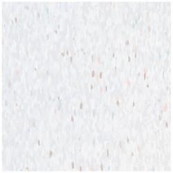 Kaleidoscope White