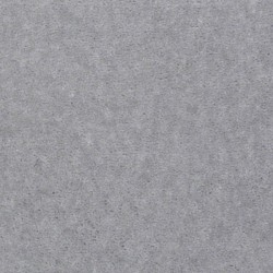 Dublin Grey