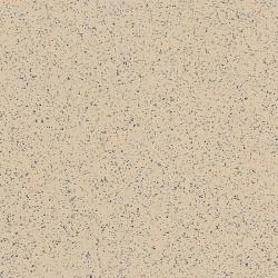 Sandstoen Tan